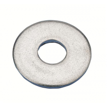 ROND. LARGE DIN9021 A4 M8