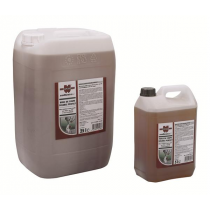 HUILE SOLUBLE PERFECT 209 LITRES