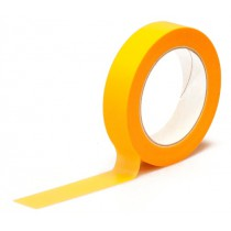 TIRO ORANGE 19MM (X5)