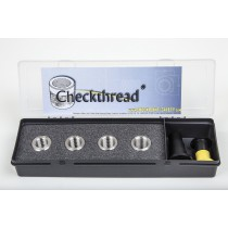Checkthread Kit