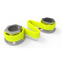 Checklink jaune 33mm