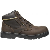 CHAUSSURE SECU FOREST H48