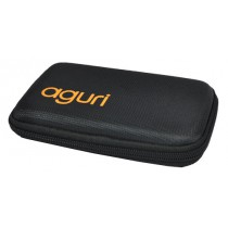 Housse de protection GPS PL-CC 7800