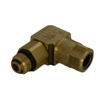 COUDE VOSS SERIE 203 Tube 6 - M10 x 1