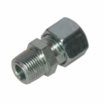 "UNION MALE TUBE DIAM 16 - 1/2"" CONIQUE"