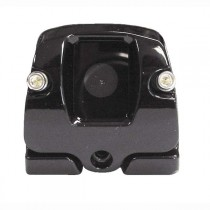 CAMERA LATERALE DROITE COULEUR IP 68  45 X 41 X 61MM