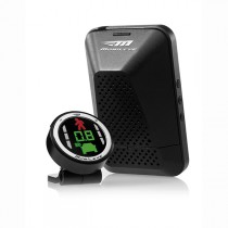 Pack Mobileye C2 270- Caméra intelligente Eyewatch- Buzzer- Écran de visualisation- Support de fixation pare-brise