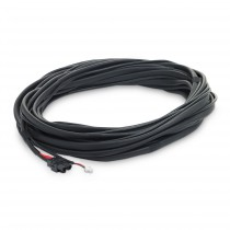 CABLE RTX 6MM2 LONG 11M AVEC POWER MANAGEMENT