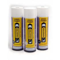SPEED PRIMER WHITE -APPRET DE CHARGE blanc 500ML
