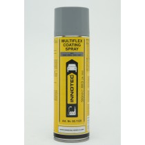 MULTIFLEX COATING SPRAY GREY -ANTI GRAVILLON EN SPRAY