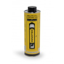 MULTIFLEX COATING -ANTI GRAVILLON  1 LITRE