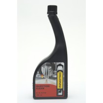 INJECTION CLEAN -  ADDITIF MOTEUR