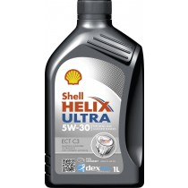 HELIX ULTRA EXTRA ECT 5W30 1 Litre