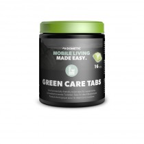 GreenCare Tabs 16erDOSE D/A/CH