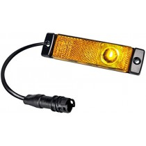 FEU LATERAL LED 24V