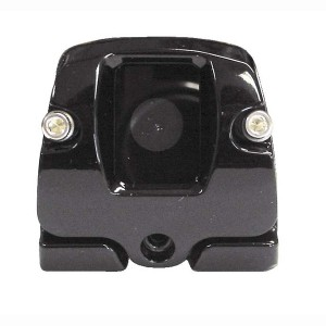 CAMERA LATERALE GAUCHE COULEUR IP 68 45 X 41 X 61MM